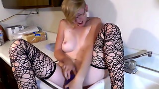 Best Of Teen Masturbation Compilation #35